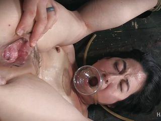 Жесткое порно бдсм онлайн бесплатно