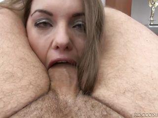 Самые глубокие глотки порно видео
