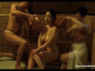 Порно подборки сисястых и жопастых