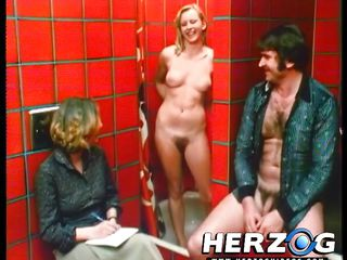 Порно видео hd от первого лица