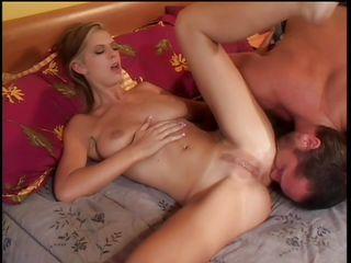 Сборники нарезки порно видео