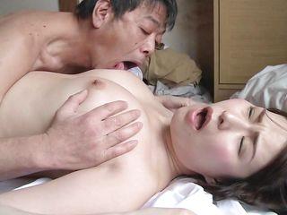 Смотреть порно толстые азиатки