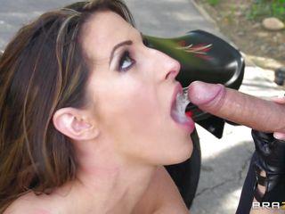 порно от первого лица большой член