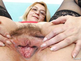 Смотреть Порно Фото Пизда Волосатая